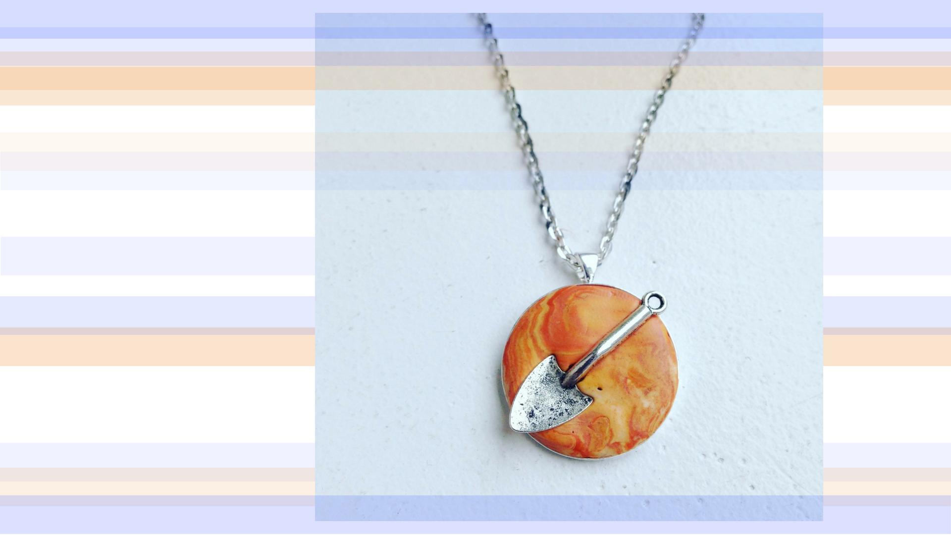 Inner Jewel Workshop_ Affirmation Pendants