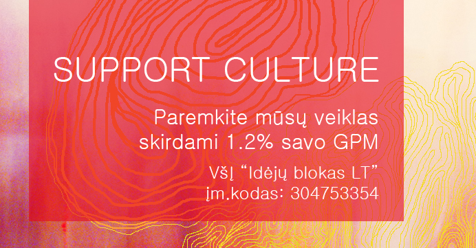 support culture